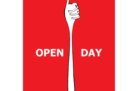 Open Day-1