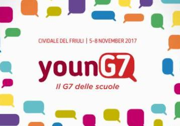 YoungG7
